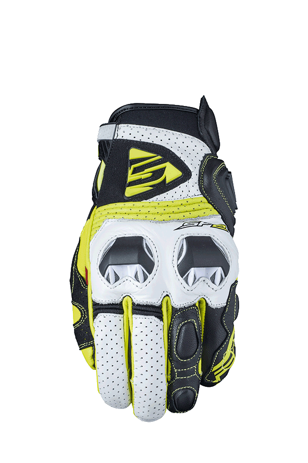 sf2_2018_white_fluo_yellow_face