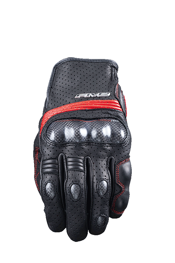 sportcity_S_carbon_black_red_face_HDR