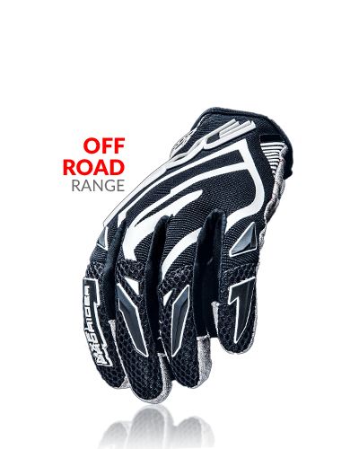 FIVE_OFFROAD_GLOVES3