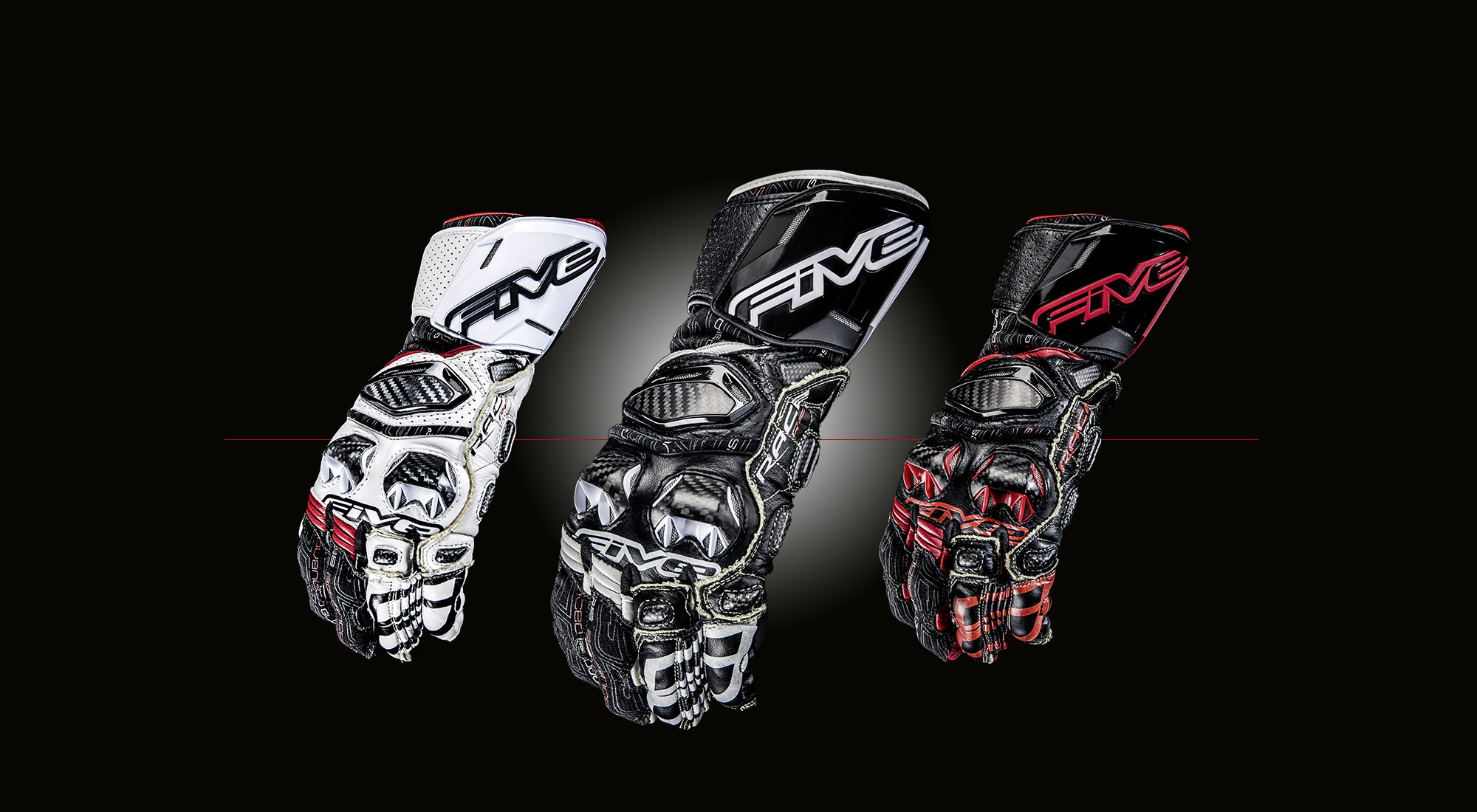 slide_racegloves_NEW