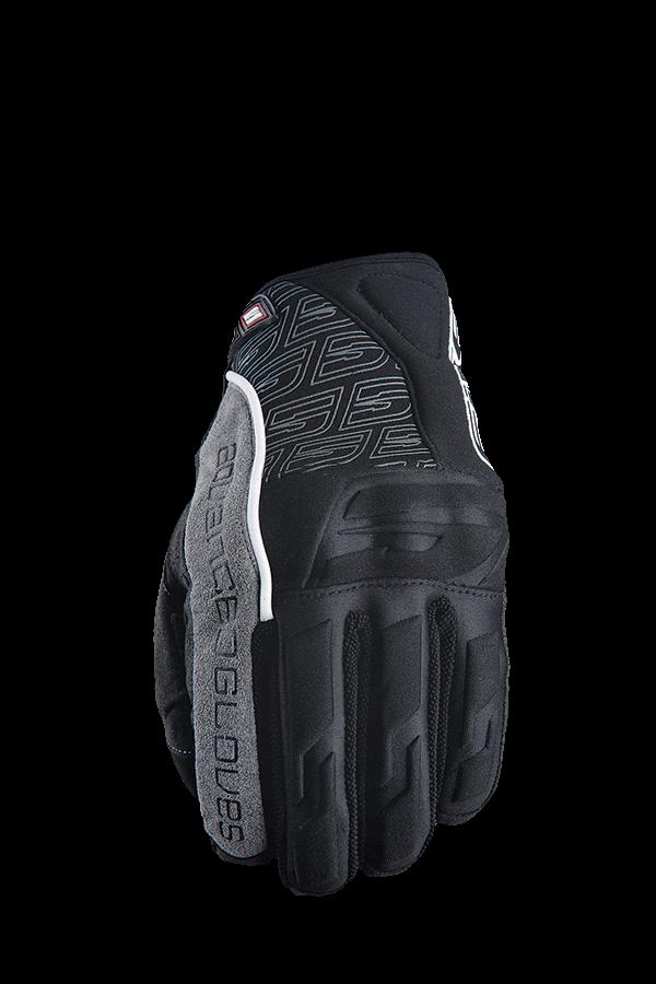Vos gants hiver offroad, c'est quoi ? - Page 2 Enduro_quad_winter_wp_black_face_HDR