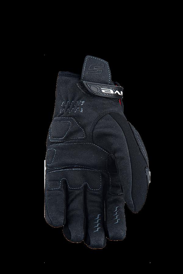 Vos gants hiver offroad, c'est quoi ? - Page 2 Enduro_quad_winter_wp_black_palm_HDR