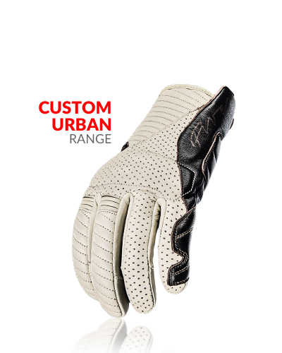 FIVE_CUSTOMURBAN_GLOVES3