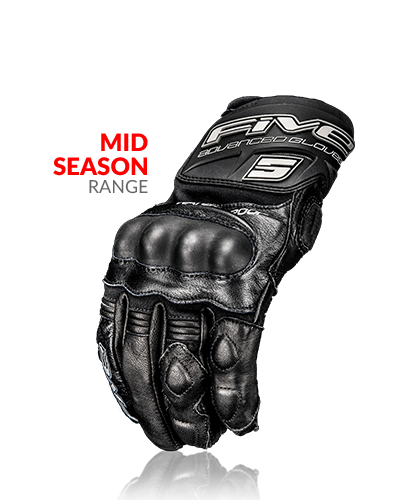FIVE_MIDSEASON_GLOVES3