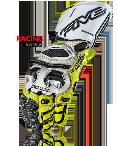 FIVE_RACING_GLOVES3