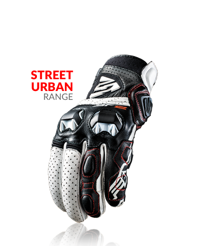 FIVE_STREETURBAN_GLOVES3