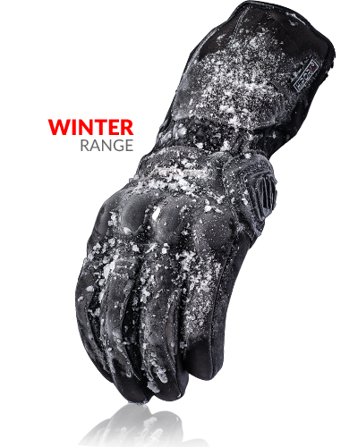 FIVE_WINTER_GLOVES3