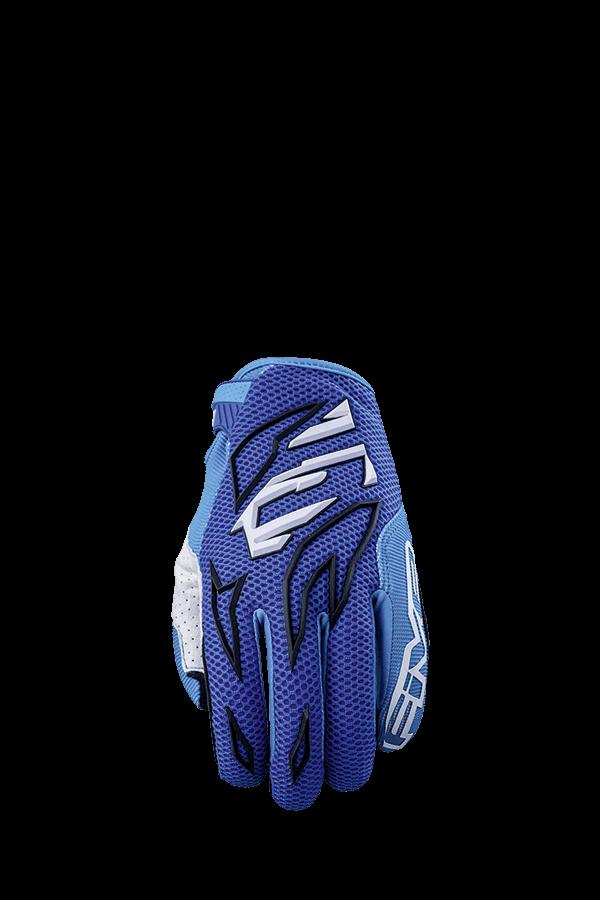 mxf3_kid_2018_blue_blue_face