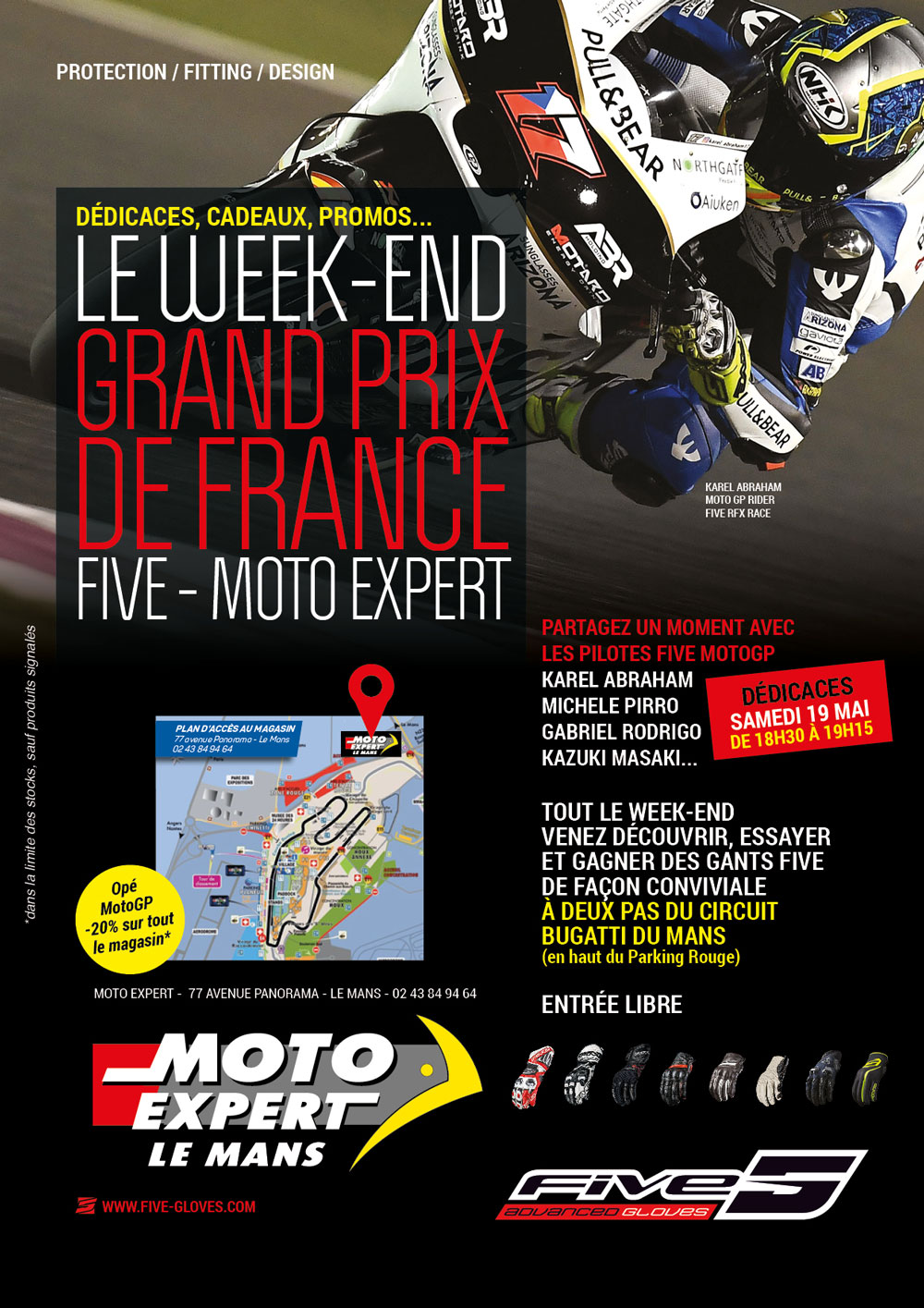 FIVE_MotoExpert_GPdeFrance2018_Gants_PROD