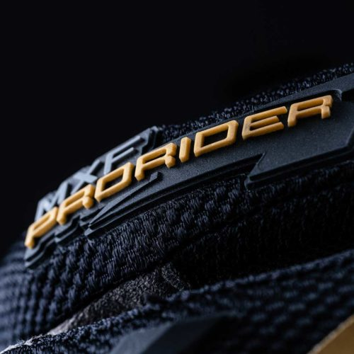 FIVE_mxf_prorider_s_black_gold_2020_focus_04