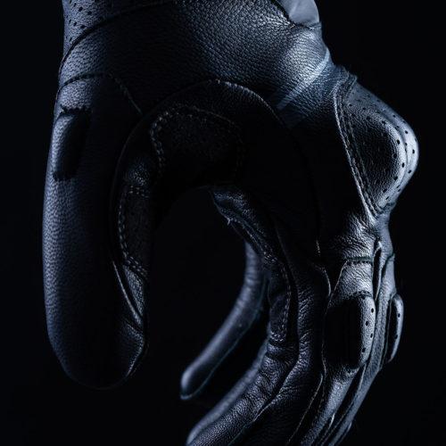 FIVE_rfx_sport_black_2020_focus_02
