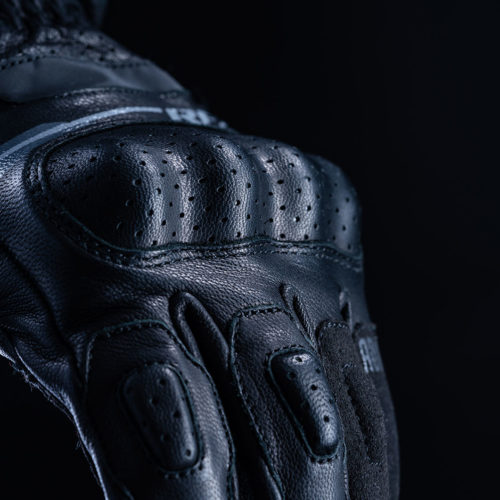 FIVE_rfx_sport_black_2020_focus_03
