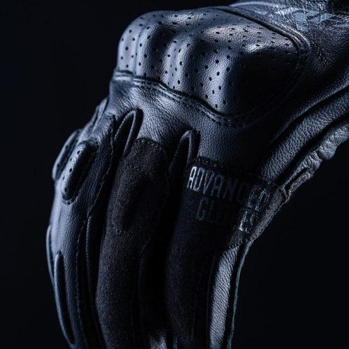FIVE_rfx_sport_black_2020_focus_06