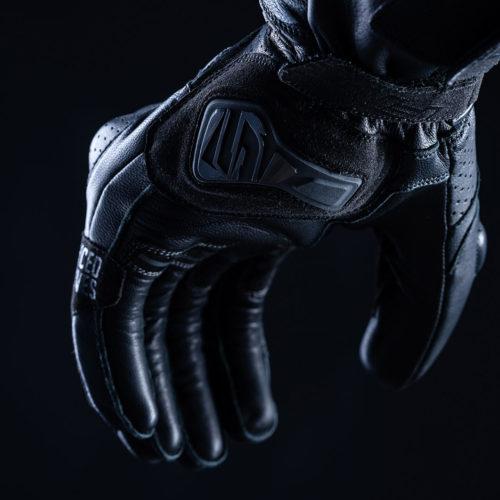 FIVE_rfx_sport_black_2020_focus_07