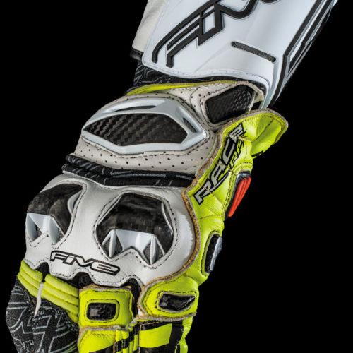 RFX-Race-Fluo_Yellow_2016