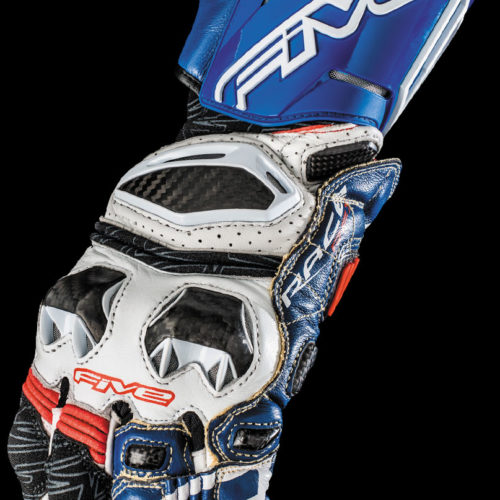 RFX_Race_Blue_2016