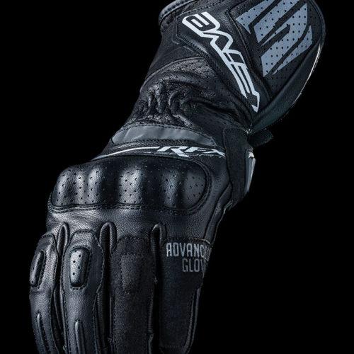 rfx_sport_black_2020